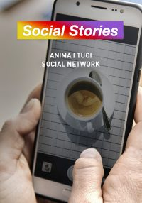 SocialSt